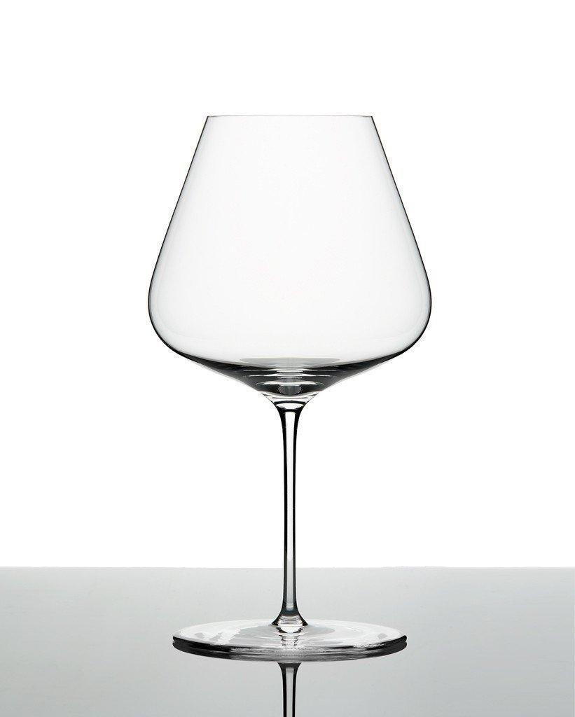 verre à bourgogne verre de vin blanc verre à vin blanc verre a vin verre a vin rouge verre à dégustation Zalto verre